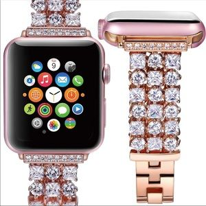 Band For Apple Watch 42mm 38mm Belt Series 3 2 1